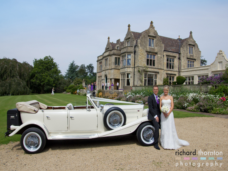 vintage-convertible-wedding-car-Bath